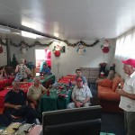 christmas lunch 5 2015